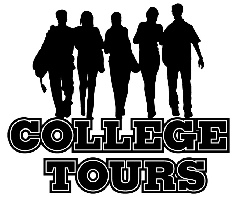 September 10th   College Tour Meeting-Update.pdf